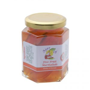 Five_fruit_marmalade