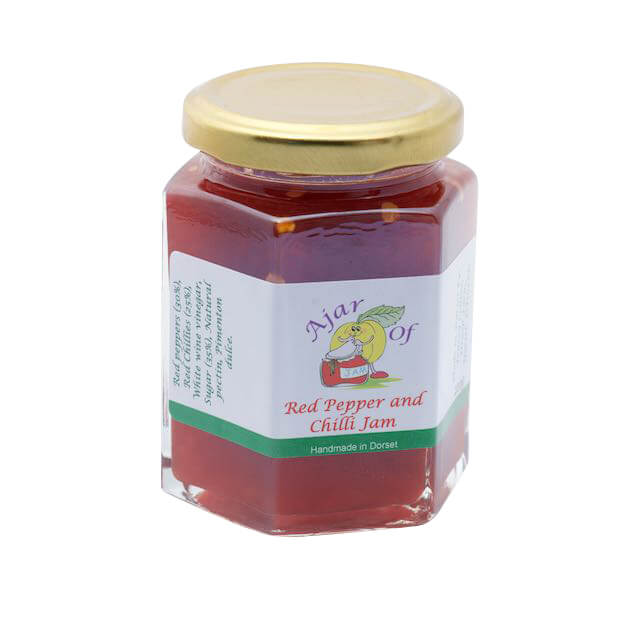 Red_pepper_and_chilli_jam