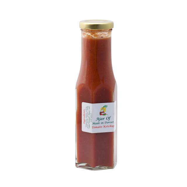 Tomato_ketchup_sauce
