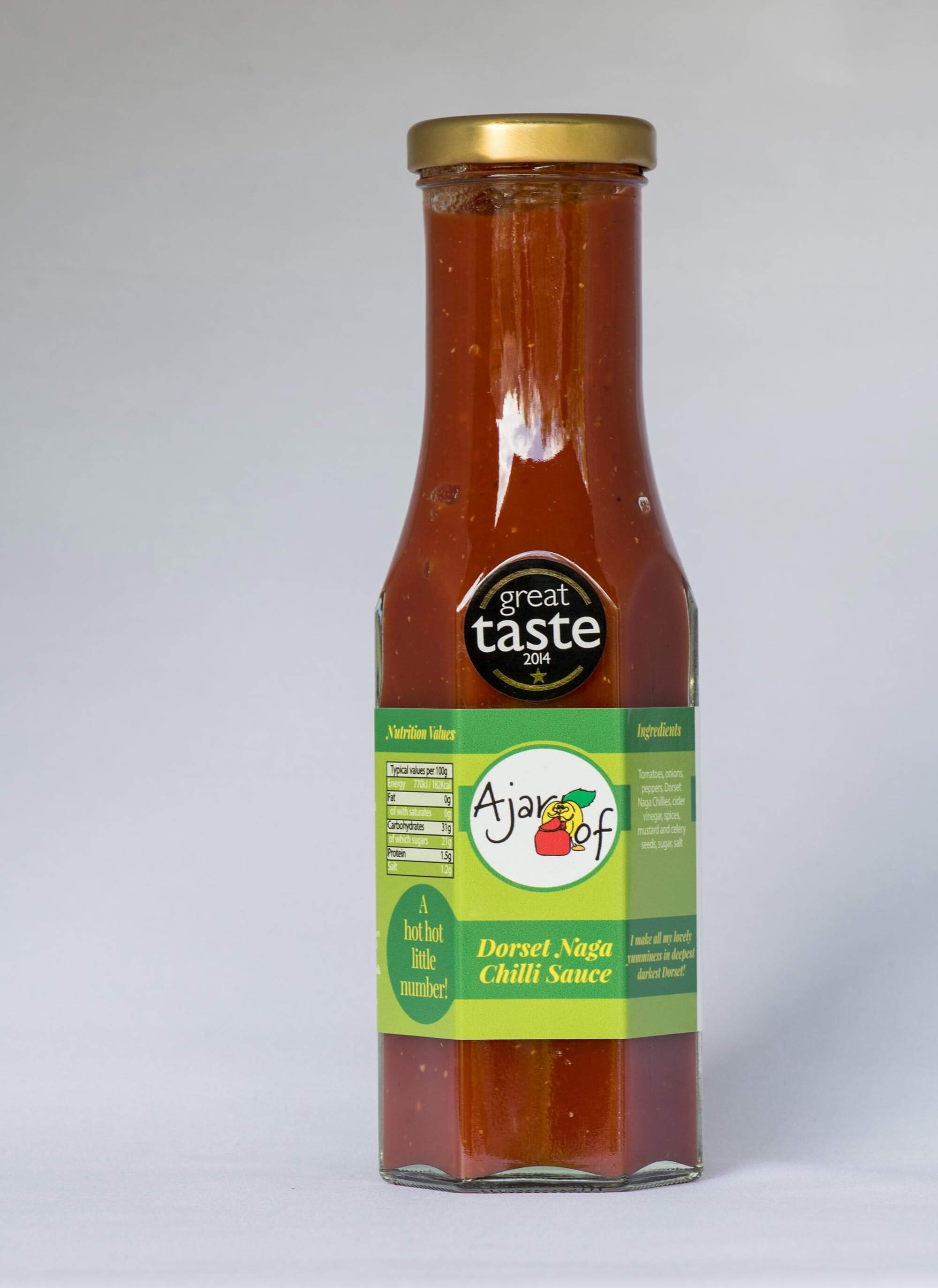 dorset-naga-chilli-sauce