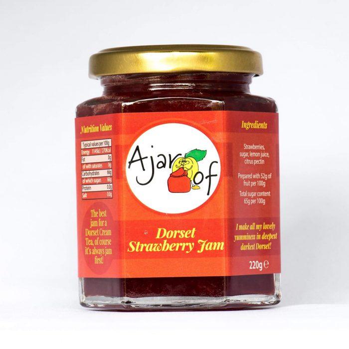 dorset-strawberry-jam