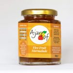 five-fruit-marmalade