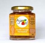 seville-orange-marmalade
