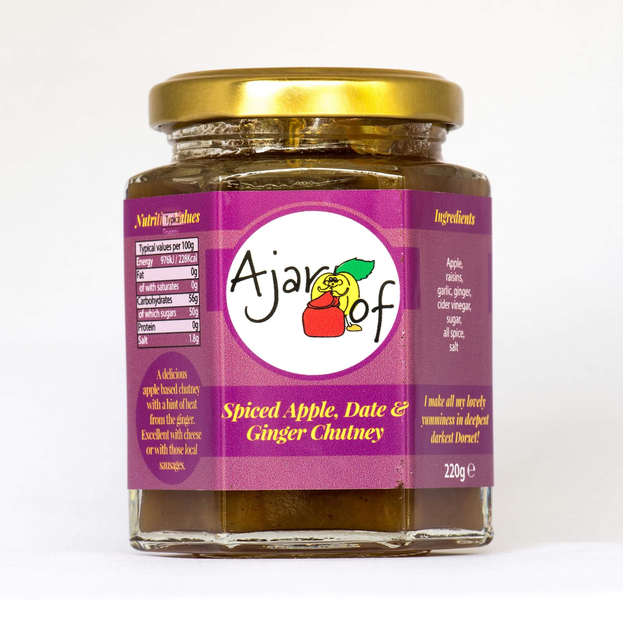 spiced-apple-date-and-ginger-chutney