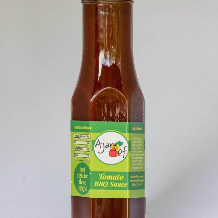 tomato-bbq-sauce